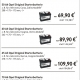 Opel Batteriewochen